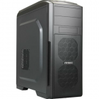 Gaming Guardian, Intel Core i3 4160, 8GB DDR3, 1TB HDD, Radeon R9 270 2GB, Wi-Fi