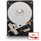 Hard disk Toshiba MD03ACA200V 2TB SATA-III 7200 RPM 64MB