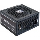 Sursa Chieftec Force Series CPS-750S, 80+, 750W