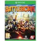 Joc Take Two Battleborn pentru Xbox One