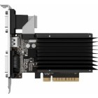 Placa video Palit GeForce GT 730 1GB DDR3 64-bit