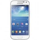 Smartphone Samsung i9195i Galaxy S4 mini 8GB 4G White