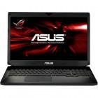 Livrare imediata si preturi speciale pentru laptopurile ROG de la Asus