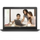 Notebook / Laptop DELL 15.6'' Latitude 3550 (seria 3000), HD, Procesor Intel® Core™ i5-5200U 2.2GHz Broadwell, 4GB, 500GB, GMA HD 5500, Linux, Black