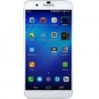 Huawei  Honor 6 Plus 32GB 4G Dual Sim White