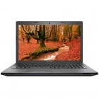 Lenovo 15.6'' IdeaPad G510, Procesor Intel® Core™ i5-4200M 2.5GHz Haswell, 4GB, 1TB + 8GB SSH, Radeon HD 8570M 2GB, Black