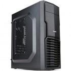 Business Power v4, Intel i5 4590, 4GB DDR3, 1TB SSHD, periferice, Wi-Fi, 3 ani garantie