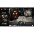Ubisoft Assassin's Creed: Syndicate - The Rooks Edition pentru Xbox One