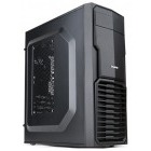 Business Power v5, Intel i5 4590, 4GB DDR3, 1TB SSHD, periferice, Wi-Fi, 3 ani garantie