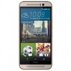 HTC One M9 32GB 4G Silver Gold