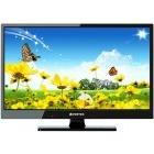 Televizoare cu livrare imediata din stoc magazin