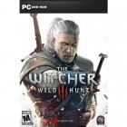 CD Projekt The Witcher 3 Wild Hunt pentru PC