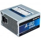 Sursa Chieftec A80 CTG-550-80P 550W bulk