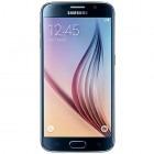 Samsung SM-G920 Galaxy S6 32GB 4G Black Sapphire