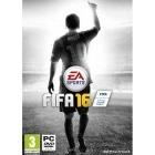 Joc AD FIFA 16