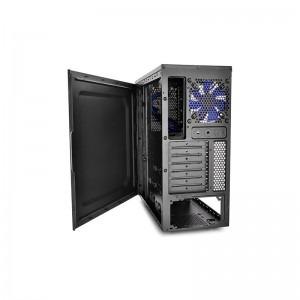 Sistem Gaming CS:GO v8, Intel Core i3 4170, 8GB DDR3, 1TB HDD, GTX 960 OC, Wi-Fi