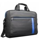 Lenovo Geanta notebook 15.6 inch Toploader T2050 Blue