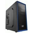 Gaming CS:GO v9, Intel Core i3 4170, 8GB DDR3, 1TB HDD, GTX 960 OC 2GB GDDR5, Wi-Fi