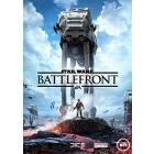 Joc AD Star Wars Battlefront