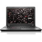 Notebook / Laptop Lenovo 15.6'' ThinkPad E550, HD, Procesor Intel® Core™ i5-5200U 2.2GHz Broadwell, 4GB, 500GB, GMA HD 5500, FingerPrint Reader, FreeDos, Graphite Black