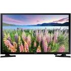 Samsung Smart TV 32J5200 Seria J5200 80cm negru Full HD