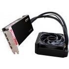 Radeon R9 FURY X 4GB HBM 4096-bit