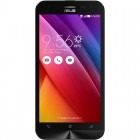 ASUS Zenfone 2 Laser ZE500KL Dual Sim 16GB 4G Black