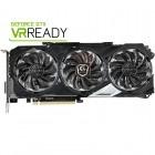 Placa video GIGABYTE GeForce GTX 970 Xtreme Gaming 4GB DDR5 256-bit DisplayPort