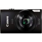 Canon IXUS 170 negru