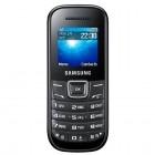 Samsung Keystone 2 E-1200R