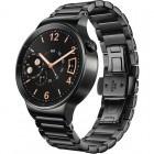 SmartWatch Huawei, ceasul inteligent dedicat pentru tine