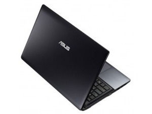 15.6'' K55DR-SX121D AMD Quad Core A8-4500M 1.9GHz 8GB 500GB Radeon HD 7640 1GB
