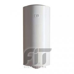 TI 150/L