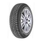 BF Goodrich G Force Winter 195/60R15 88T