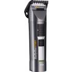 Aparat de tuns BaByliss Hair Clipper W-Tech Titanium E790E