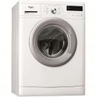 Masina de spalat rufe Whirlpool AWSX 63213