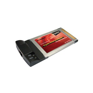 EDIMAX EP-4203DL DRIVER FOR PC