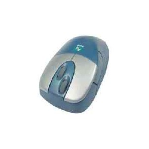 A4Tech RFW-33 Mouse Windows 8 X64 Driver Download