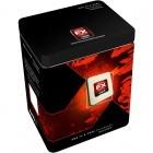 AMD Vishera, FX-8370E 3.3GHz box