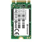 SSD Transcend MTS400 128GB M.2 2242