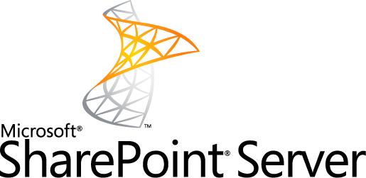 Microsoft CAL User, SharePoint Server 2019 Standard, OLP NL, 1 User