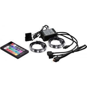 Deepcool RGB 350 LED Lighting Kit