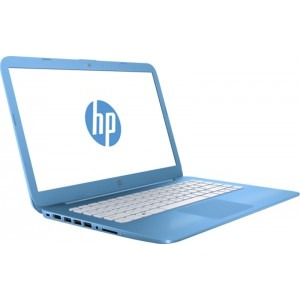 notebook laptop hp 14 stream 14 ax000nq hd procesor intel