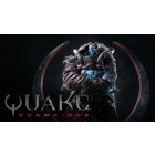 Cadou: Bonus Quake Champions