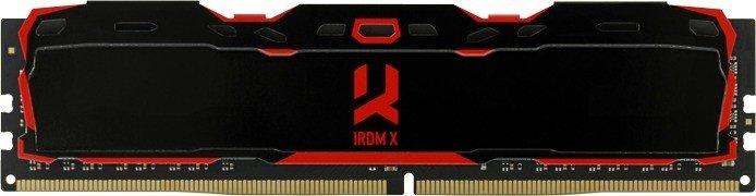 Memorie GOODRAM IRDM X 8GB DDR4 3000MHz CL16