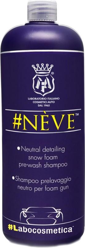 Spalare si detailing rapid Ma-Fra Spuma Prespalare Sampon Auto pH Neutru Labocosmetica Neve, 1000ml