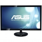 Monitor LED ASUS VS248H 24 inch 2ms black