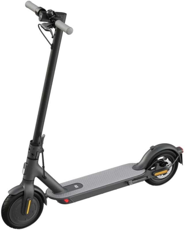 Xiaomi Trotineta electrica Mi Electric Scooter 3 Black
