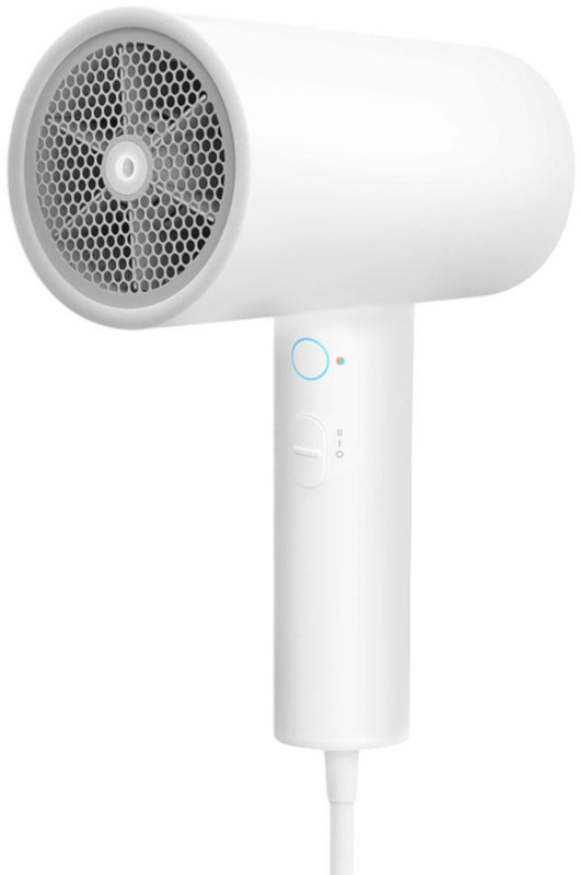 Uscator de par Xiaomi Mi Ionic Hair Dryer