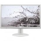 Monitor LED AOC e2260Pq 22 inch 2ms GTG grey